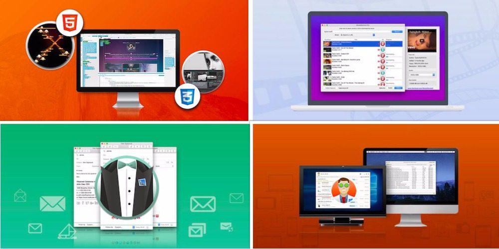 mac-app-roundup