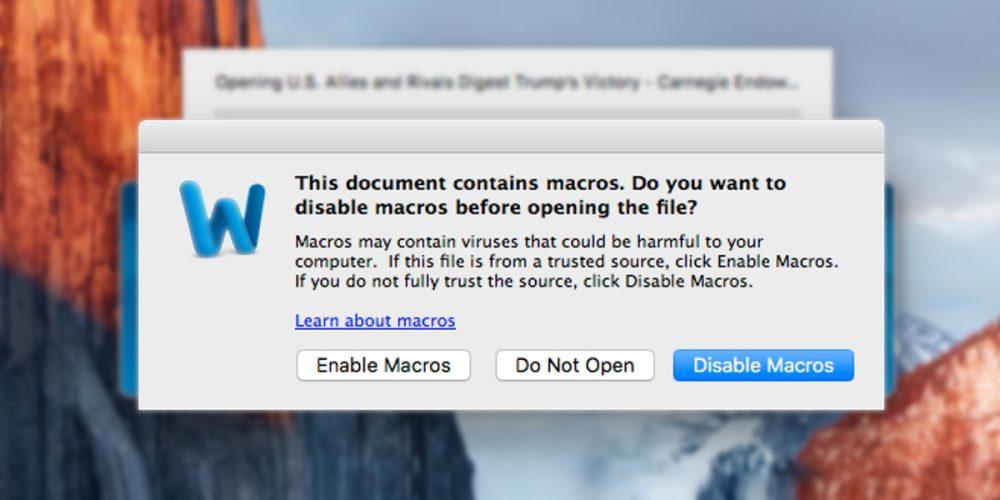mac-malware-macro