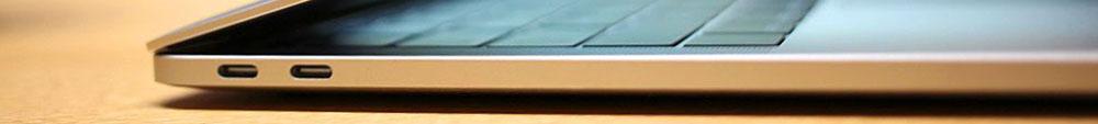 macbook-pro-ports