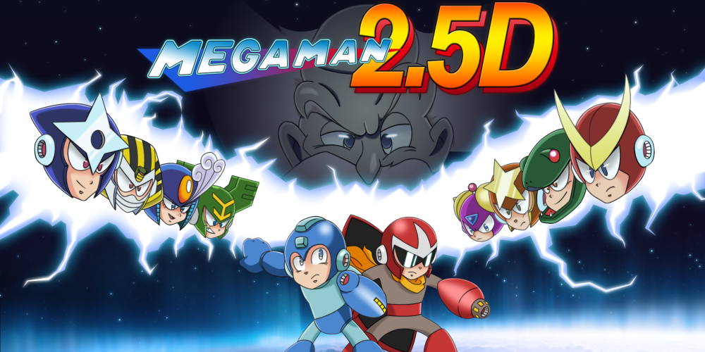 mega_man_25d_1_0_promo_artwork-1