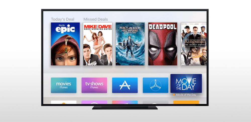 motd-apple-tv