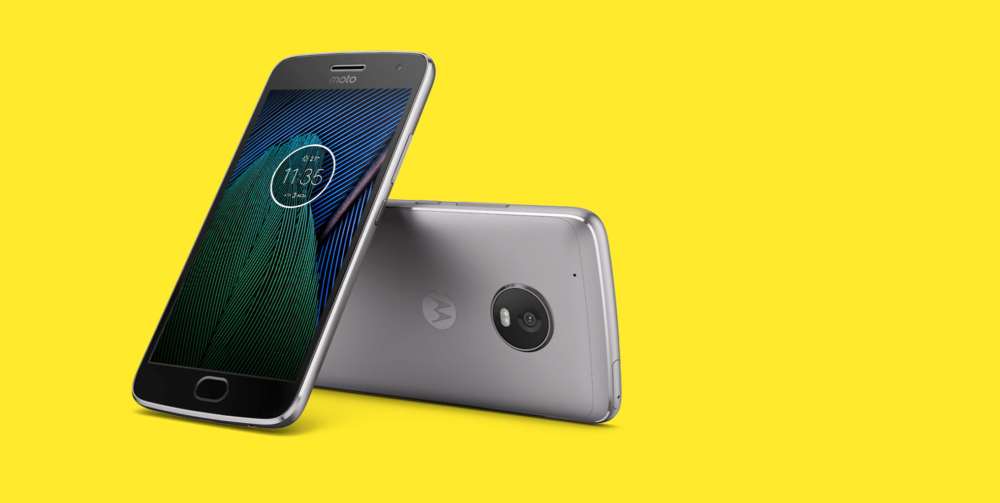 moto-g5-plus-hero-e1488124456223