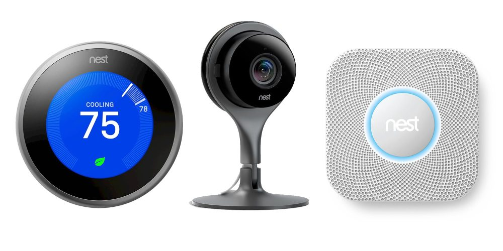 nest-products-target
