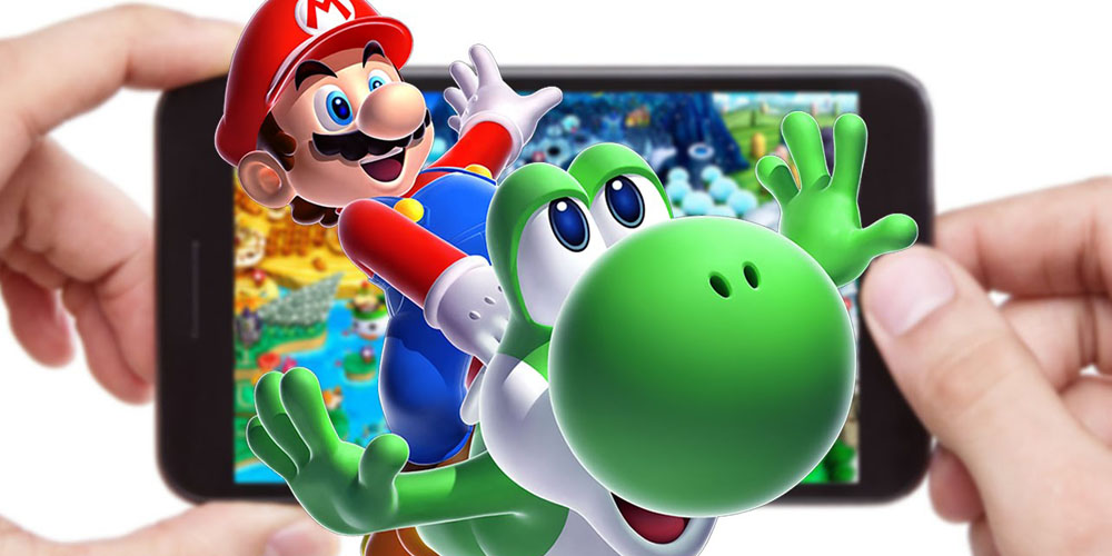 nintendo_mobile_games