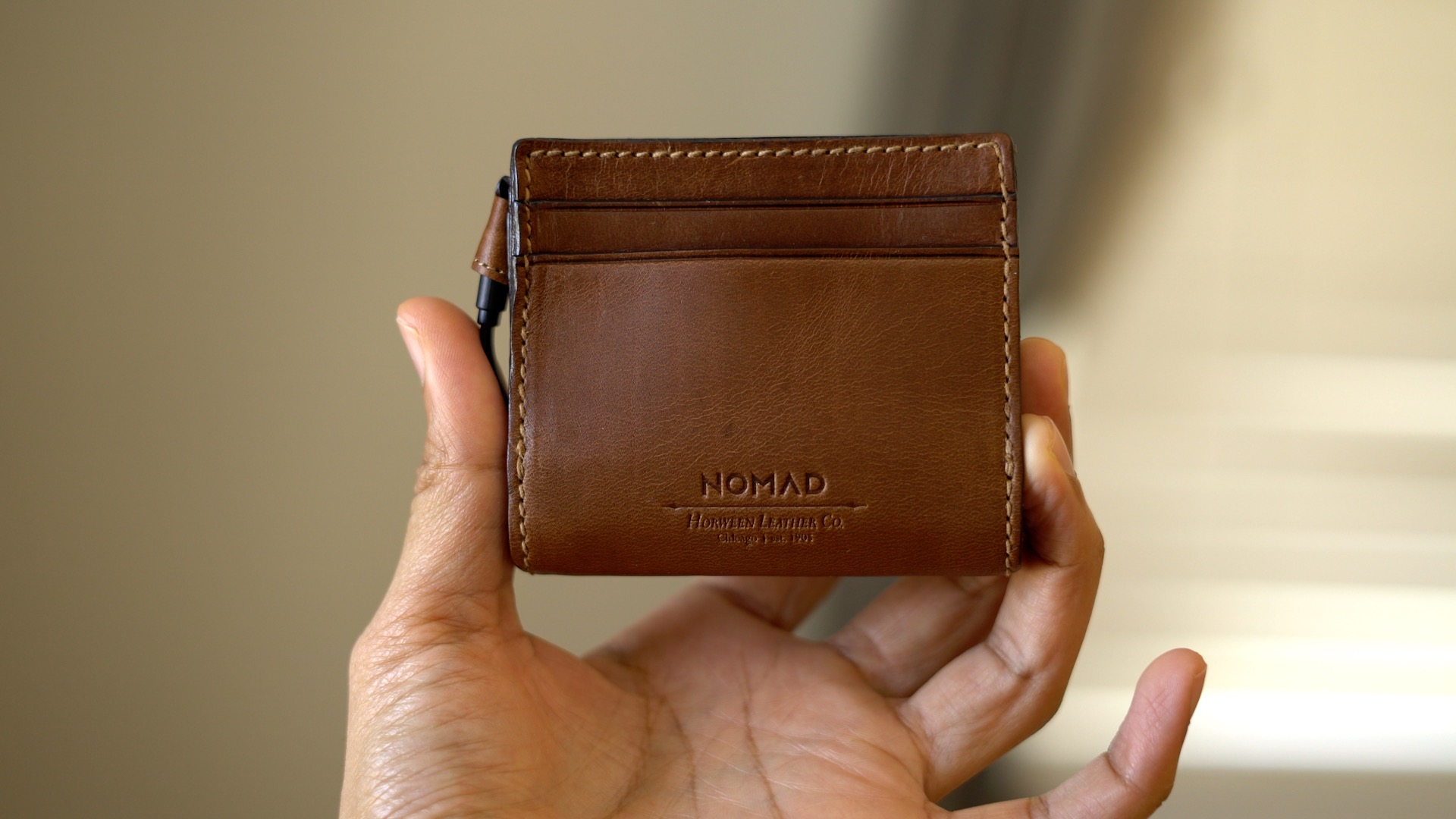 nomad-wallet-youtube
