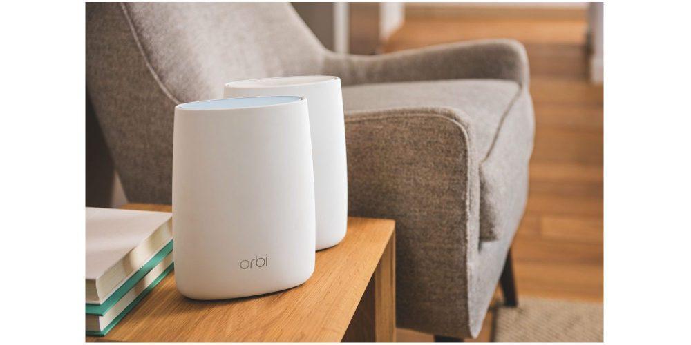orbi-wifi-system
