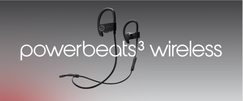 W1 Bluetooth wireless headphones compared: Apple AirPods