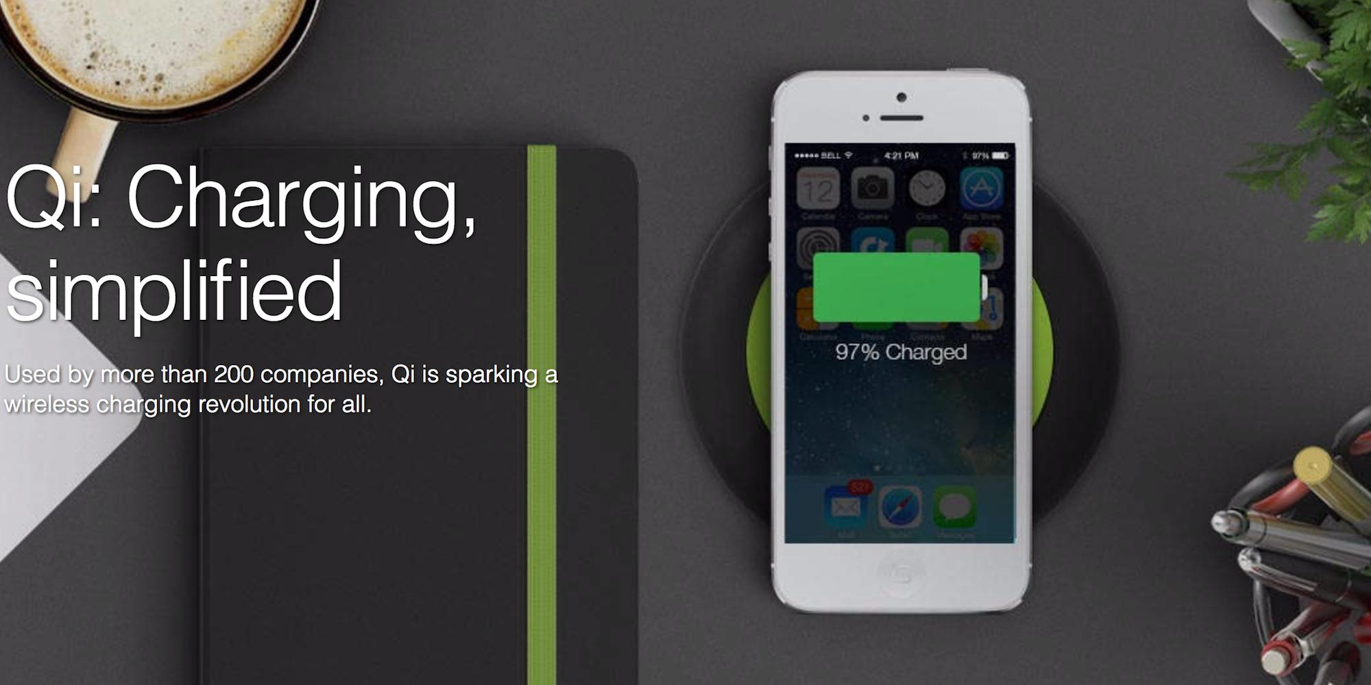 qi-wireless-charging