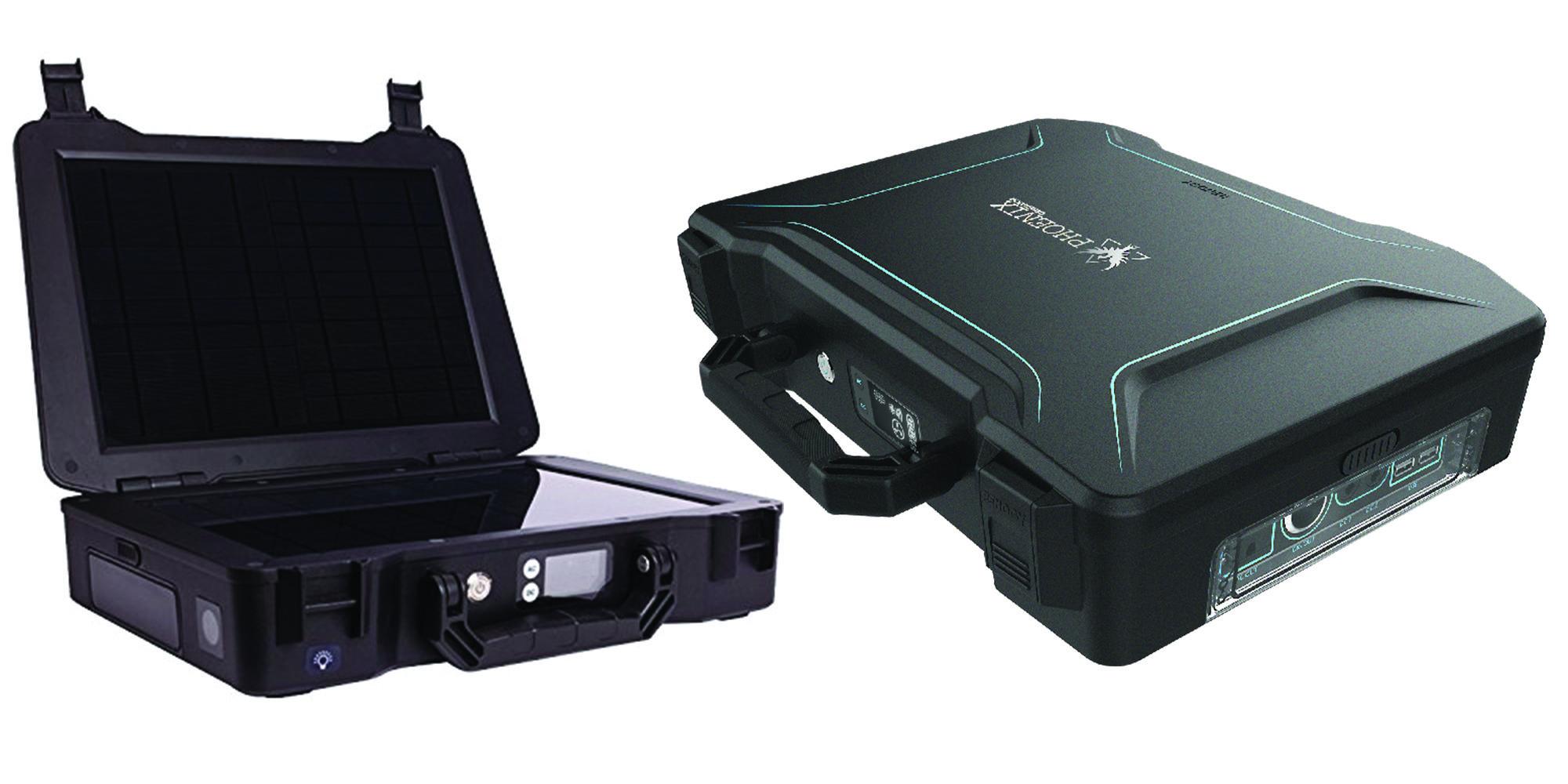 renogy-dual-panel-phoenix-solar-kit