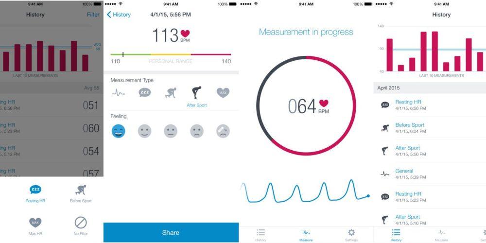 runtastic-heart-rate-monitor-1