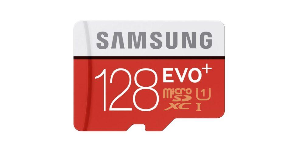 samsung-128-evo