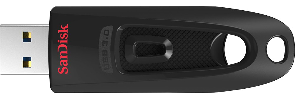 sandisk-ultra-256gb-usb-3-0-type-a-flash-drive-e1486994293730