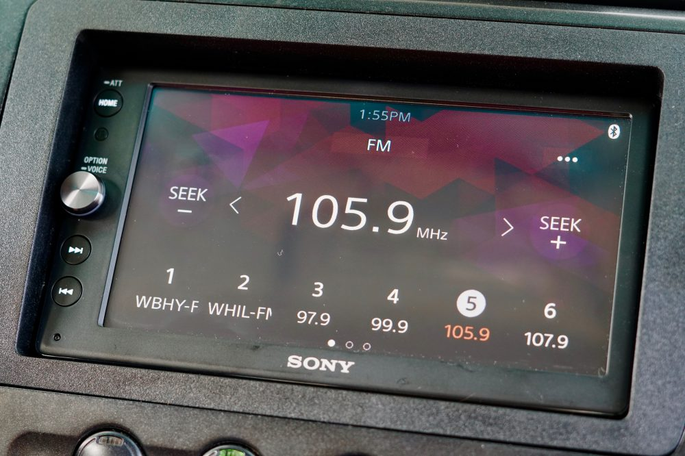 sony-xav-ax100-carplay-8