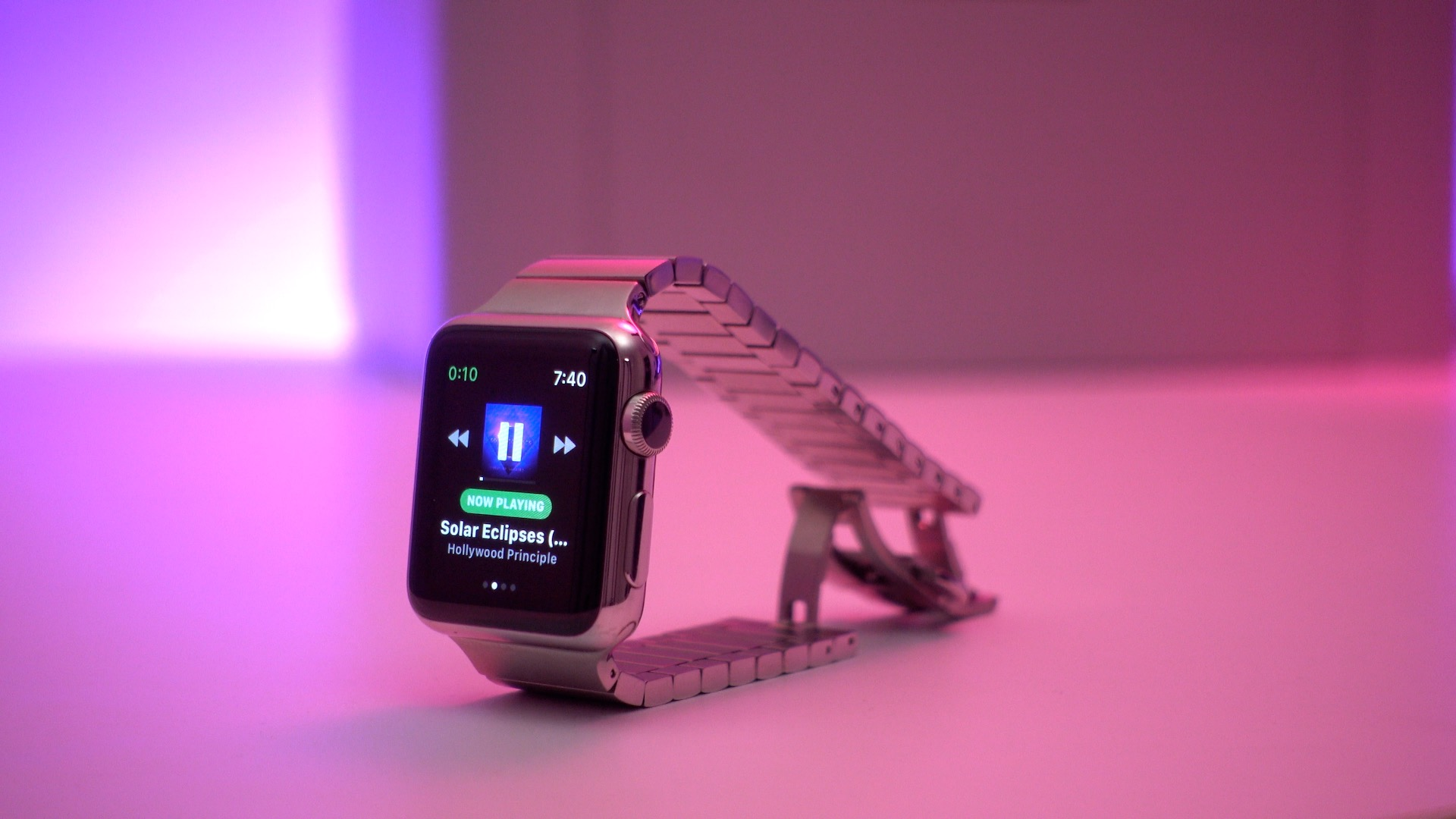spotify-apple-watch-spotty