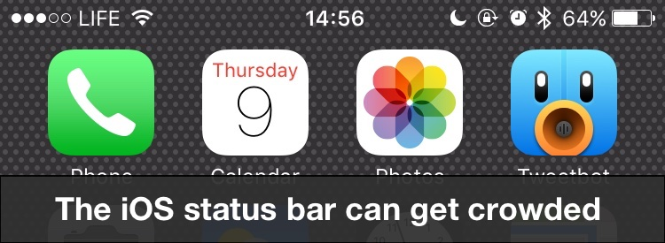status-bar-crowded