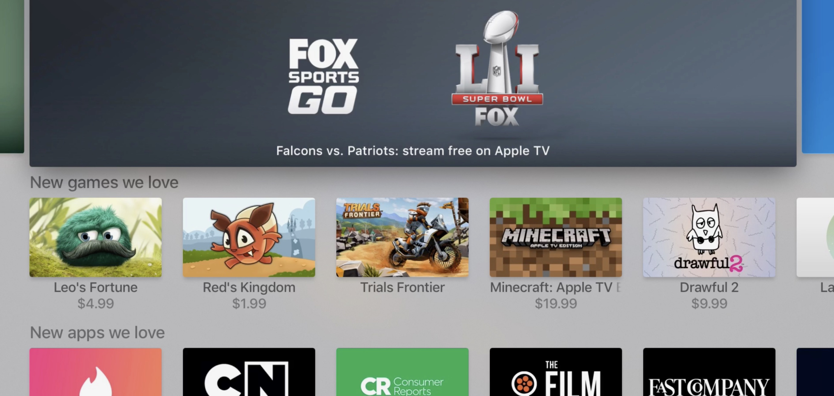 super-bowl-li-apple-tv