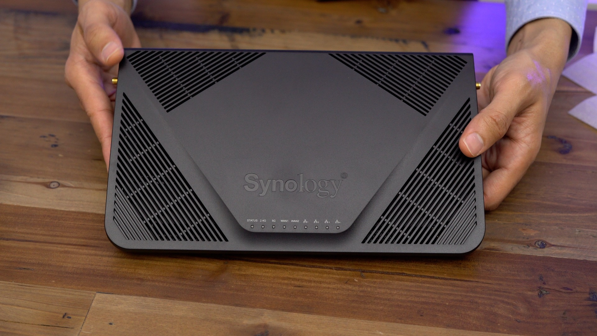 synology-rt2600ac