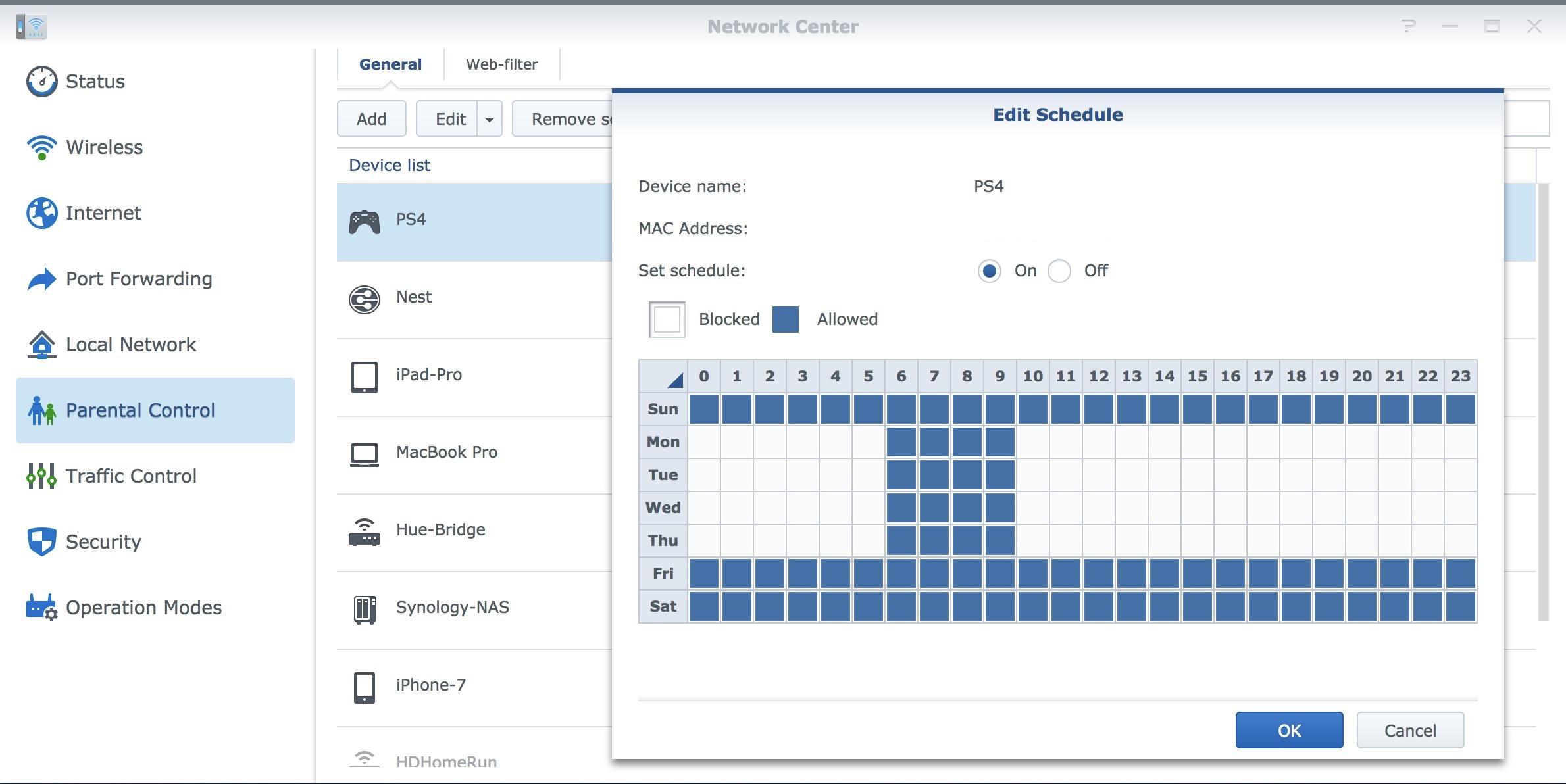 synology-srm-parental-controls-edit-schedule