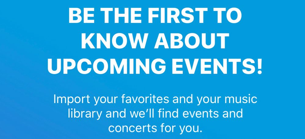 ticketmaster-apple-music