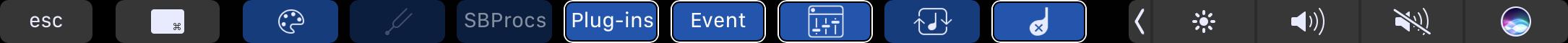 touch-bar-screenshot-shift