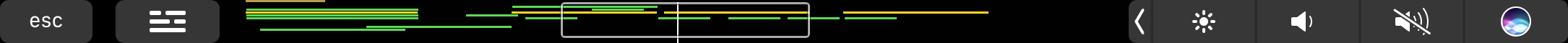 touch-bar-timeline-overiew