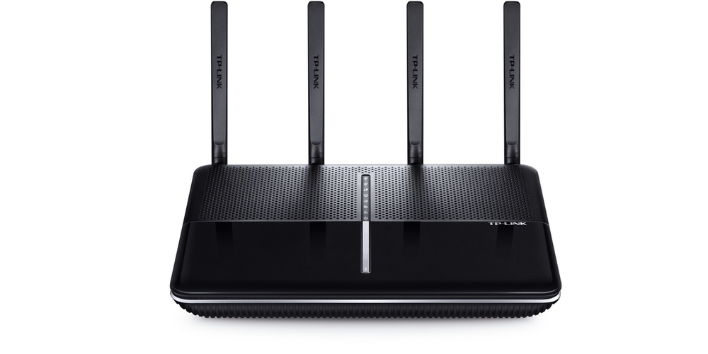 tp-link-ac3150-wireless-wi-fi-gigabit-router