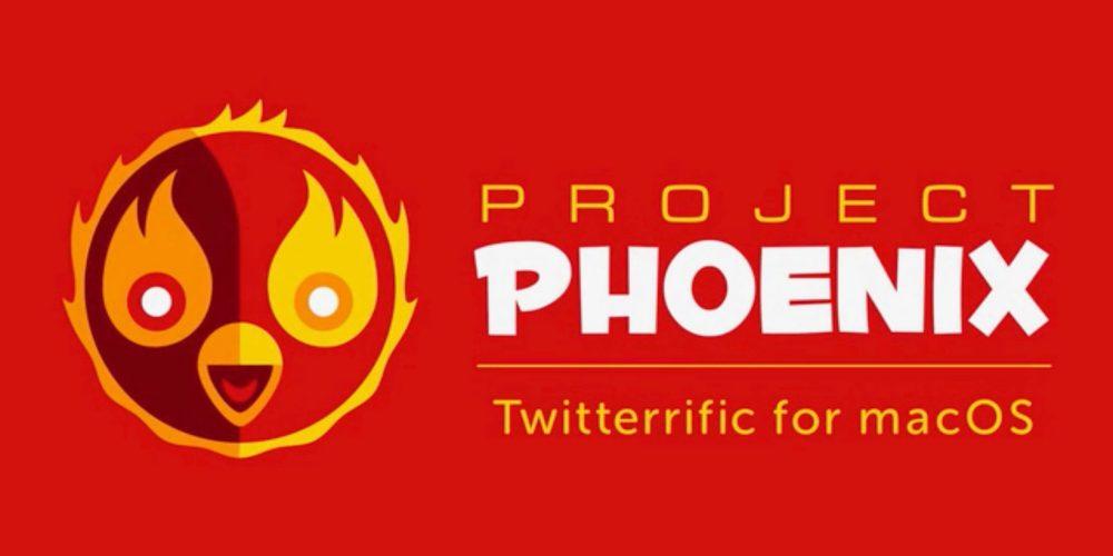 twitterrific-pheonix