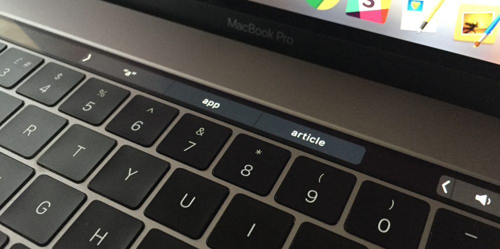 how to remove macbook keyboard