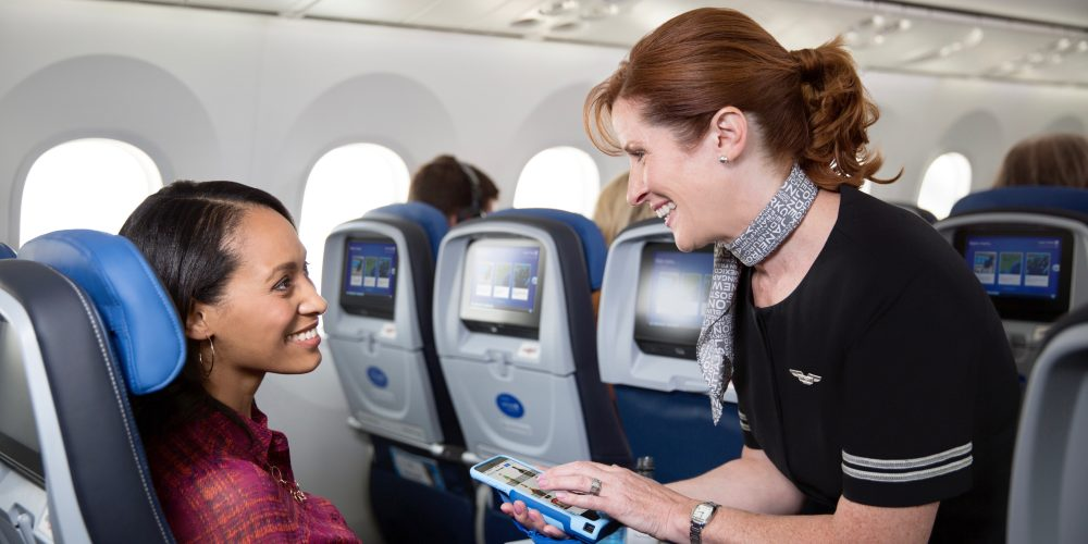 united-airlines-ibm-apple-mobilefirst