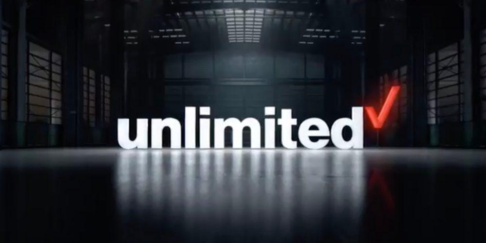 verizon-unlimited