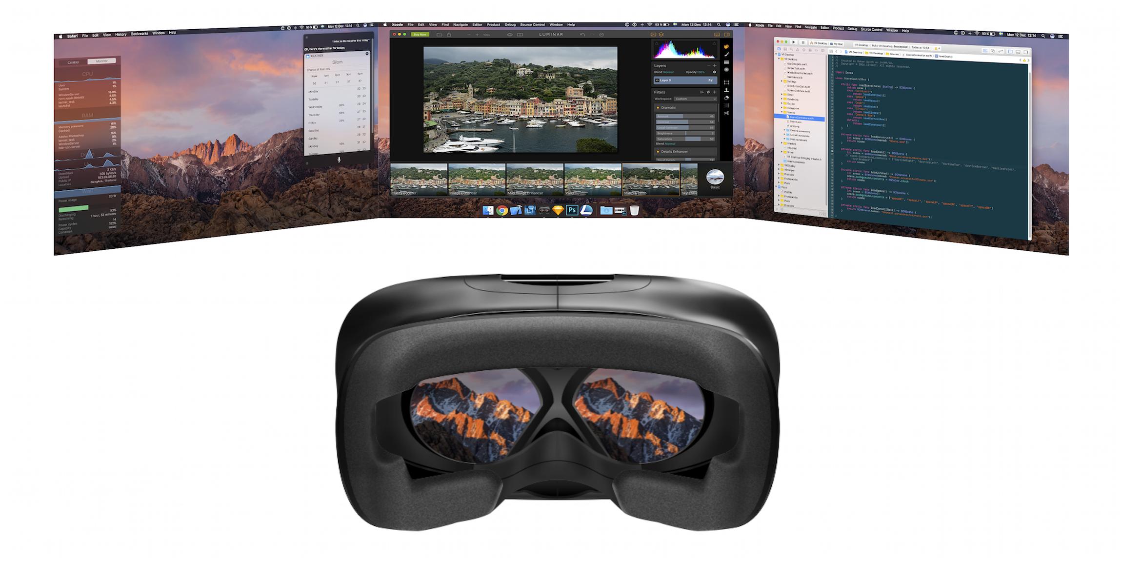 vr-desktop-oculus