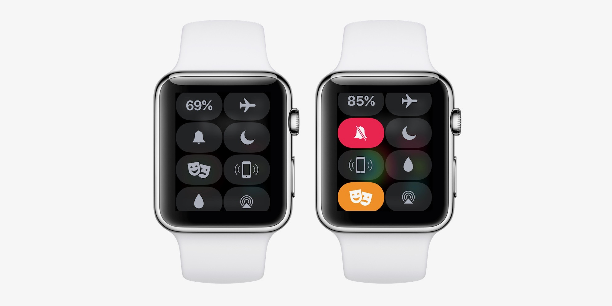 watchos-3-2-beta-2