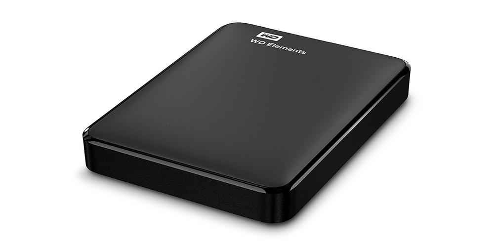 wd-elements-portable-3tb-external-usb-3-0-hard-drive