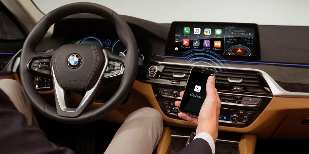 wireless-carplay-harman