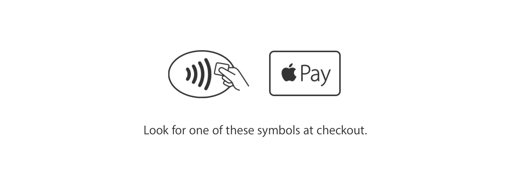 who-accepts-apple-pay