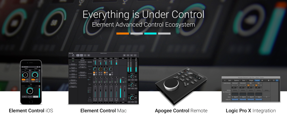 apogee-element-review-control