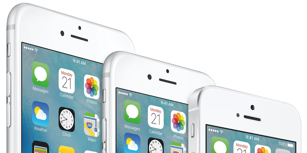 [Update: October 2019] The best iPhone, iPad, and MacBook trade deals: Get max cash for old devices