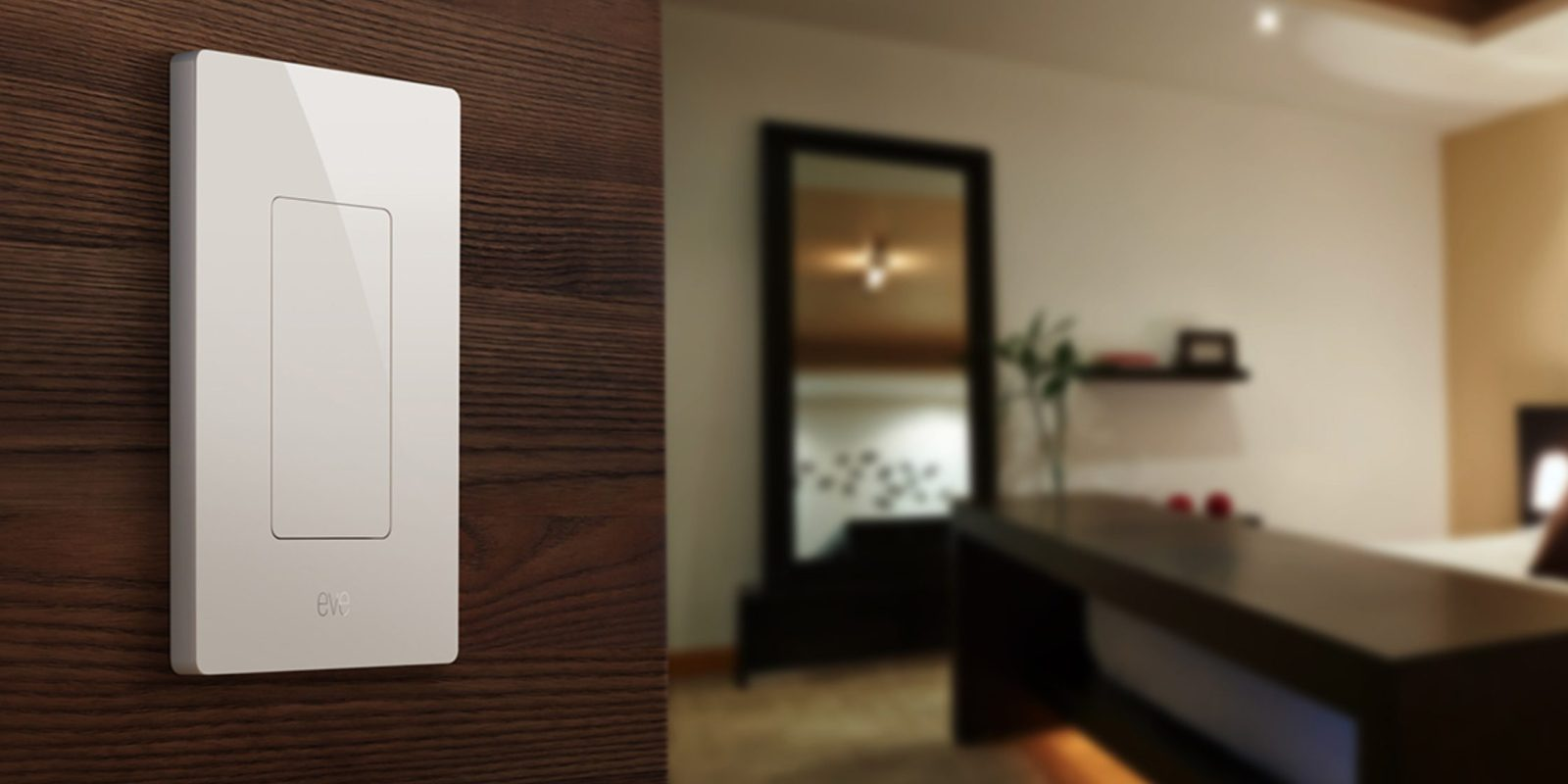 Elgato says updates are coming to its HomeKit products w/ support