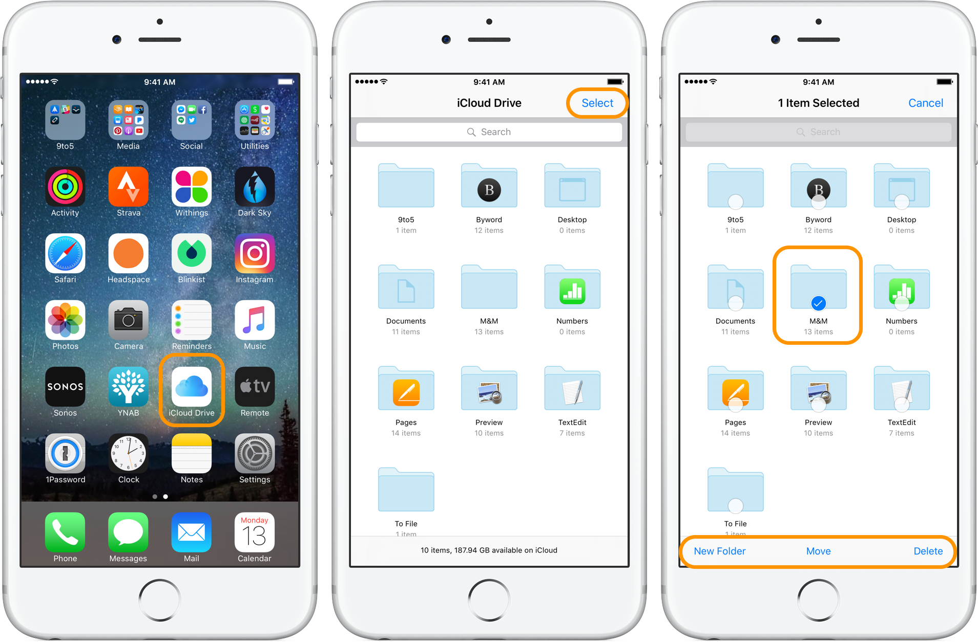 guide-to-icloud-storage-plans-5