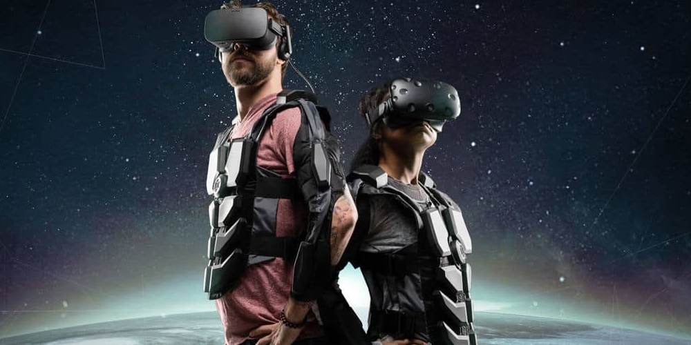 Report: Apple working on AR/VR headset capable of pushing 16K resolution without iPhone or Mac
