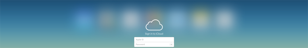 Cloud services compared, or why I'm all-in on Apple but not on