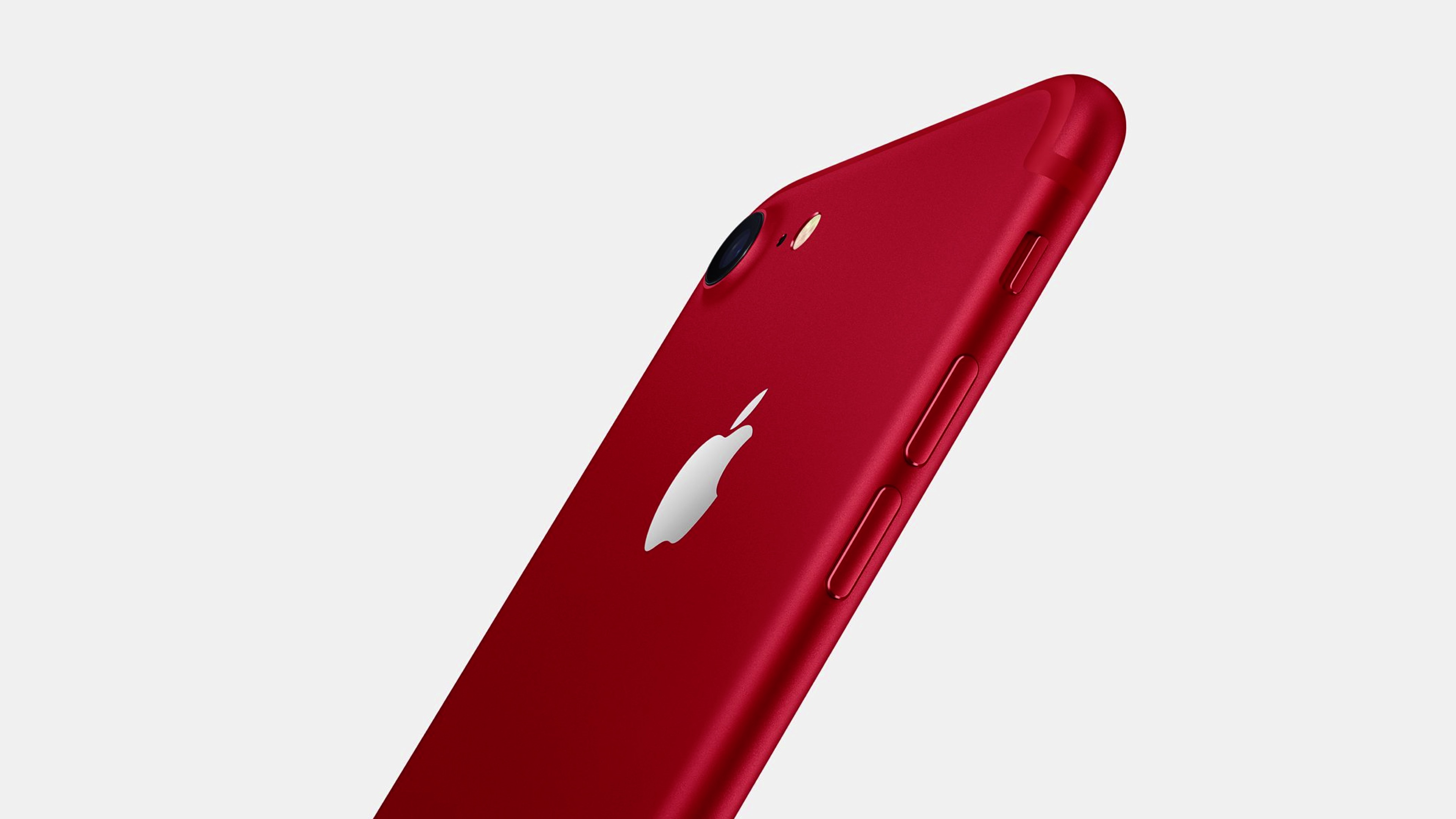 Report: Virgin Mobile employee memo claims (RED) iPhone 8 & 8 Plus launching tomorrow
