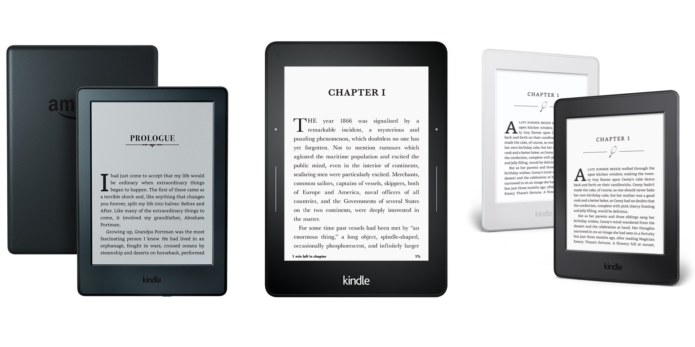 kindle-e-reader-discounts-1