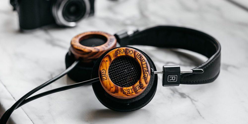 limited-edition-grado-gh2-headphones-4-1