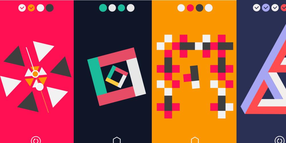 linia-puzzle-game-ios