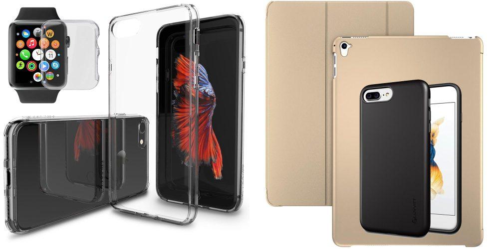 luvvitt-iphone-ipad-apple-watch-case-deals