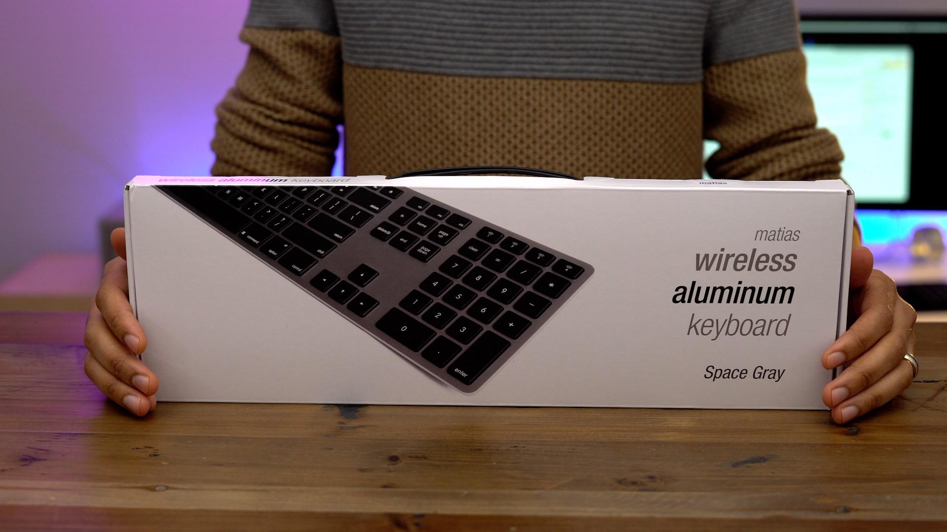 matias-wireless-aluminum-keyboard
