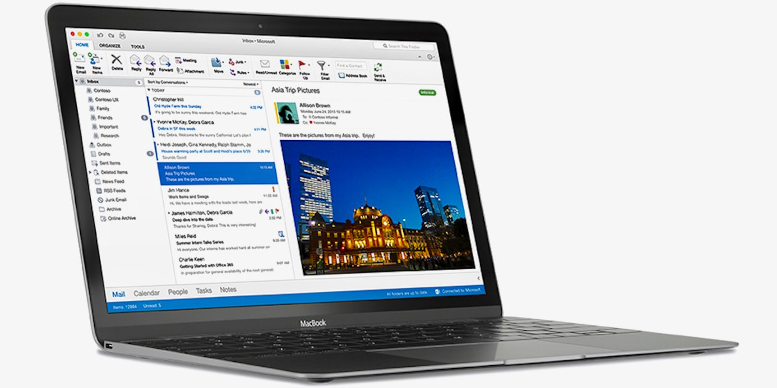 Microsoft updates office 365 w new ai features in word - Get updates for windows office and more ...