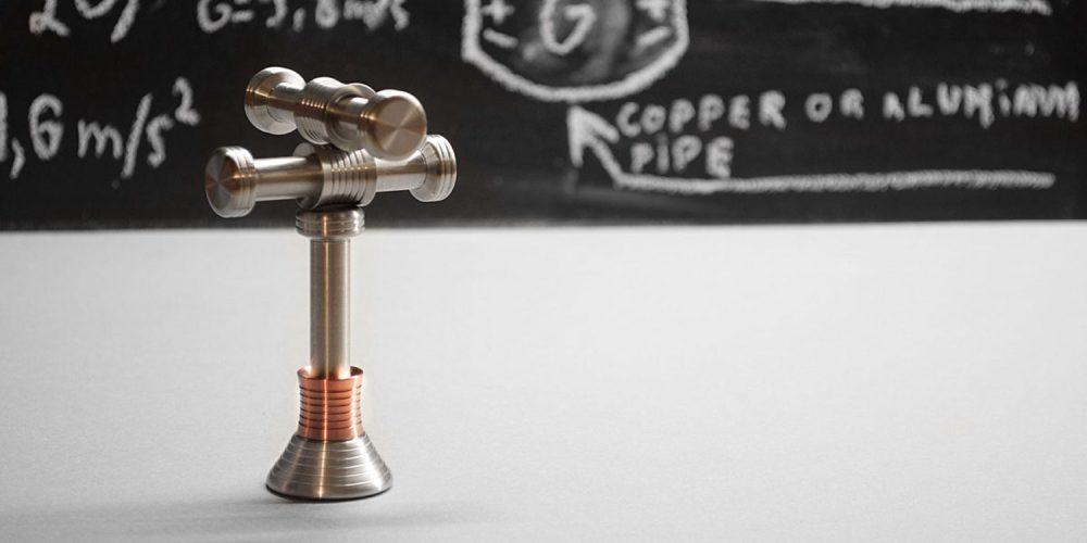 moondrop-fidget-toy2
