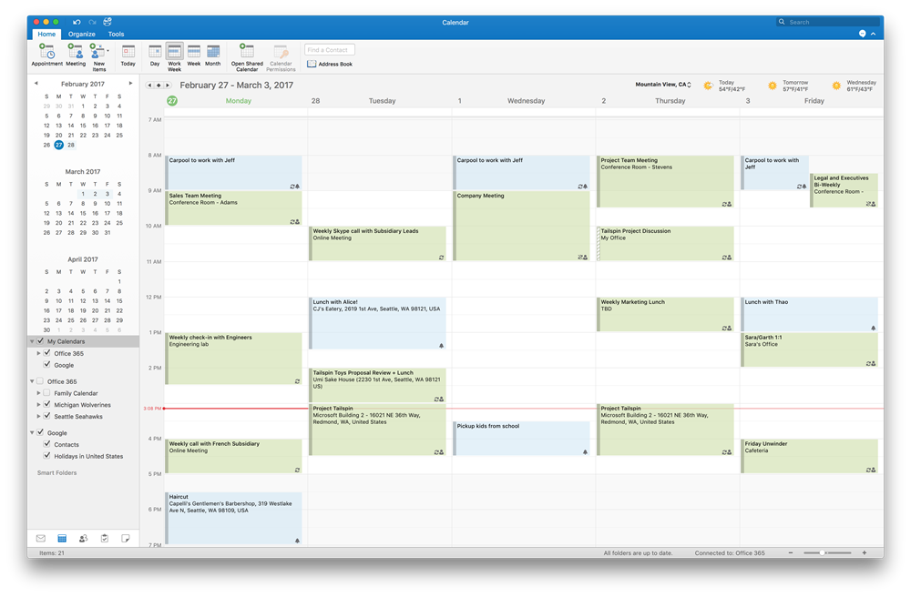outlook-2016-for-mac-adds-support-for-google-calendar-and-contacts-1